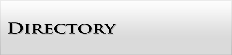 Caravan Directory Services