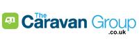 The Caravan Group Logo contact