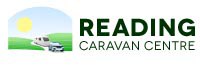 Reading Caravans Logo