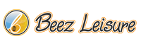 Beez Leisure Logo contact