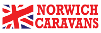 Norwich Caravans (Hevingham) Logo contact