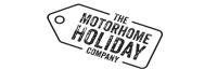 The Motorhome Holiday Company Logo contact