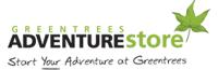 Greentrees Caravan and Motorhomes Logo Conatct