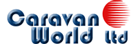 Caravan World Ltd Logo contact