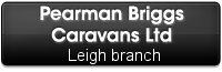 Pearman Briggs (Newent) Logo Contact