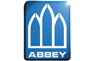Abbey Touring Caravans for sale on CaravanFinder.co.uk