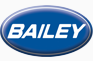 Bailey Motorhomes  Touring Caravans for sale on CaravanFinder.co.uk