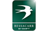 Bessacarr Motorhomes  Touring Caravans for sale on CaravanFinder.co.uk