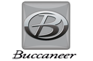 Buccaneer Touring Caravans for sale on CaravanFinder.co.uk