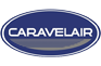 Caravelair Touring Caravans for sale on CaravanFinder.co.uk