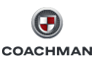 Coachman Touring Caravans for sale on CaravanFinder.co.uk