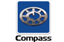 Compass Touring Caravans for sale on CaravanFinder.co.uk