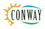 Conway Touring Caravans for sale on CaravanFinder.co.uk