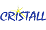 Cristall Touring Caravans for sale on CaravanFinder.co.uk