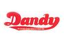 Dandy Touring Caravans for sale on CaravanFinder.co.uk