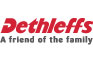 Dethleffs Motorhomes  Touring Caravans for sale on CaravanFinder.co.uk