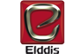 Elddis Motorhomes  Touring Caravans for sale on CaravanFinder.co.uk