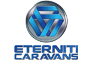 Eterniti Touring Caravans for sale on CaravanFinder.co.uk