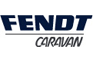Fendt Touring Caravans for sale on CaravanFinder.co.uk