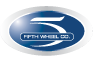 Fifth wheel co Touring Caravans for sale on CaravanFinder.co.uk