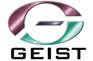 Geist Motorhomes  Touring Caravans for sale on CaravanFinder.co.uk