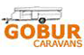 Gobur Touring Caravans for sale on CaravanFinder.co.uk