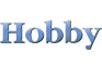 Hobby Motorhomes  Touring Caravans for sale on CaravanFinder.co.uk