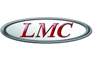 Lmc Motorhomes  Touring Caravans for sale on CaravanFinder.co.uk