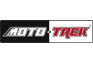 Mototrek Motorhomes  Touring Caravans for sale on CaravanFinder.co.uk