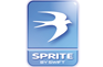 Sprite Touring Caravans for sale on CaravanFinder.co.uk