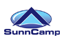 Sunncamp Touring Caravans for sale on CaravanFinder.co.uk