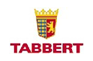Tabbert Touring Caravans for sale on CaravanFinder.co.uk