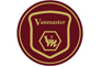 Vanmaster Touring Caravans for sale on CaravanFinder.co.uk