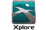 Xplore Touring Caravans for sale on CaravanFinder.co.uk