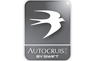 Autocruise Motorhomes  for sale on CaravanFinder.co.uk