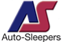 Autosleeper Motorhomes  for sale on CaravanFinder.co.uk