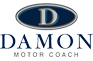 Damon Motorhomes  for sale on CaravanFinder.co.uk