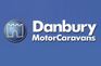 Danbury Motorhomes  for sale on CaravanFinder.co.uk