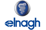 Elnagh Motorhomes  for sale on CaravanFinder.co.uk