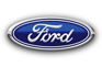 Ford Motorhomes  for sale on CaravanFinder.co.uk