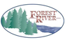 Forest river Motorhomes  for sale on CaravanFinder.co.uk