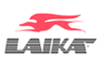 Laika Motorhomes  for sale on CaravanFinder.co.uk