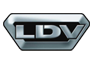 Ldv Motorhomes  for sale on CaravanFinder.co.uk