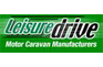 Leisuredrive Motorhomes  for sale on CaravanFinder.co.uk