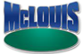 Mclouis Motorhomes  for sale on CaravanFinder.co.uk