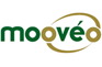 Mooveo Motorhomes  for sale on CaravanFinder.co.uk