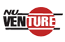 Nuventure Motorhomes  for sale on CaravanFinder.co.uk