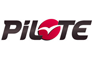 Pilote Motorhomes  for sale on CaravanFinder.co.uk