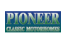 Pioneer Motorhomes  for sale on CaravanFinder.co.uk
