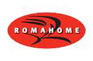 Romahome Motorhomes  for sale on CaravanFinder.co.uk